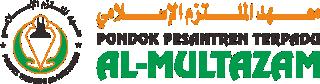 Logo Pondok Pesantren Terpadu Al-Multazam